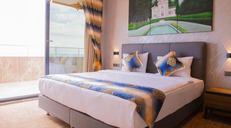 Aselia Hotel Trabzon-10 of 35 photos