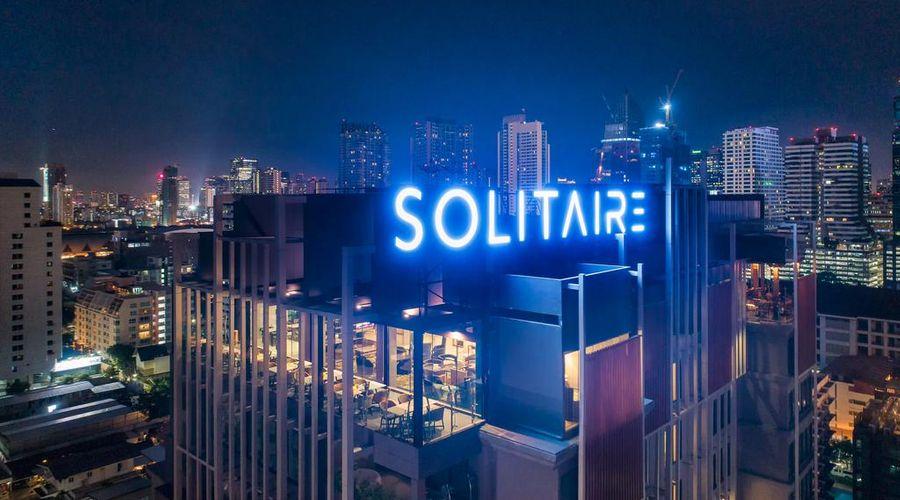 سوليتير كلوب سكاي بانكوك-3 من 32 الصور