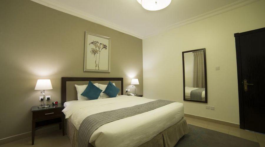 Best Western Dammam Hotel-20 of 34 photos