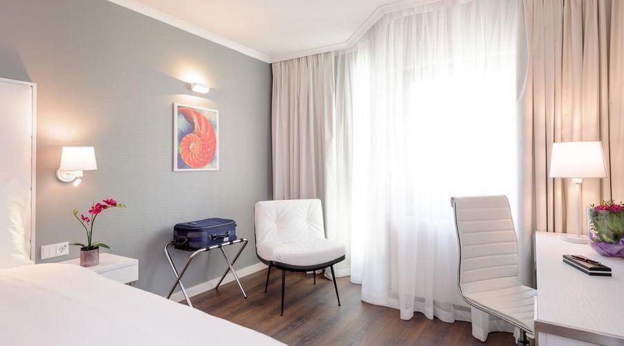 Mercure Hotel Raphael Wien-10 of 28 photos