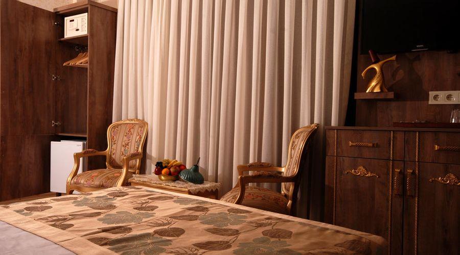 Hasekisultan Suite House-17 من 30 الصور