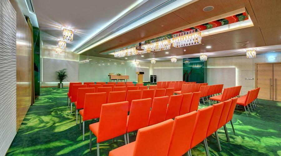 فندق الخوري إكزكتيف، الوصل-5 من 23 الصور