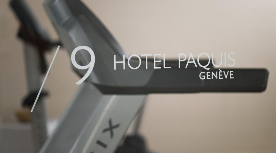 9HOTEL PAQUIS-12 of 30 photos
