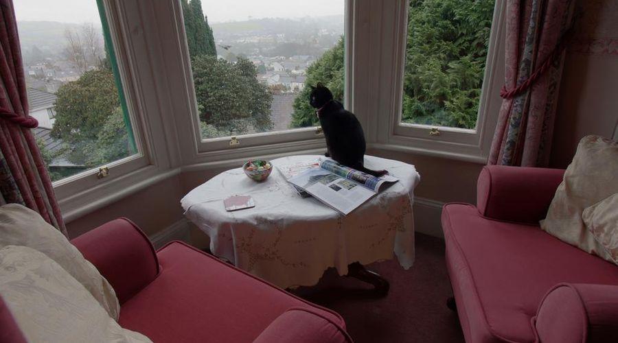 Penrose Bed & Breakfast-6 of 31 photos