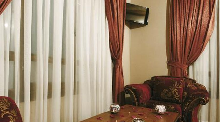 Antalya Inn-20 of 20 photos