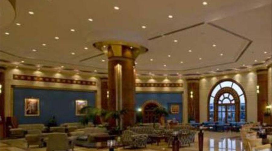 Dreams Vacation Resort - Sharm El Sheikh-4 of 26 photos