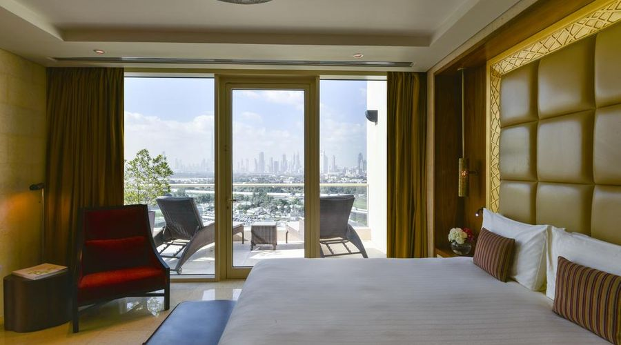 Raffles Dubai-31 of 33 photos