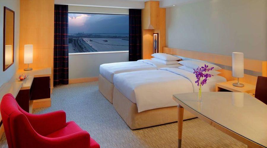 Hyatt Regency Dubai - Corniche-3 of 35 photos