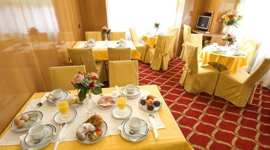 فندق سينك جيورناتي-16 من 20 الصور