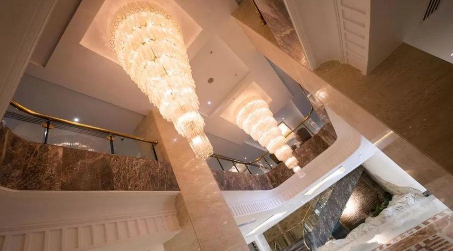 فندق البارون هليوبوليس-6 من 24 الصور