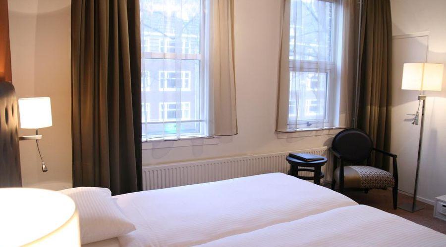 فندق  بيتهوفن-7 من 20 الصور