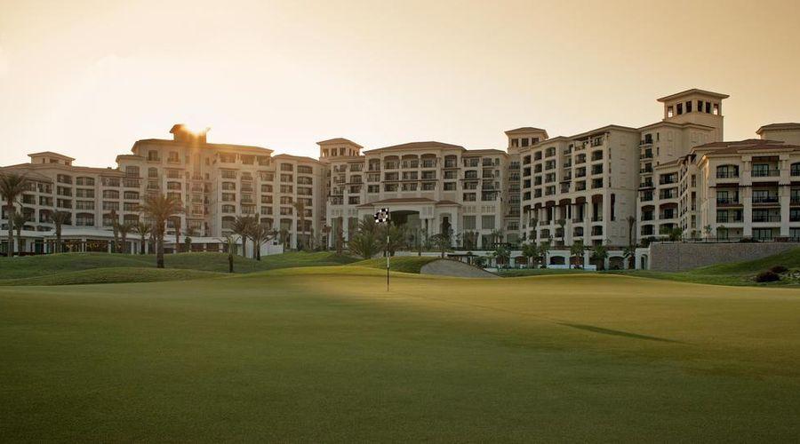 The St. Regis Saadiyat Island Resort, Abu Dhabi -22 of 37 photos