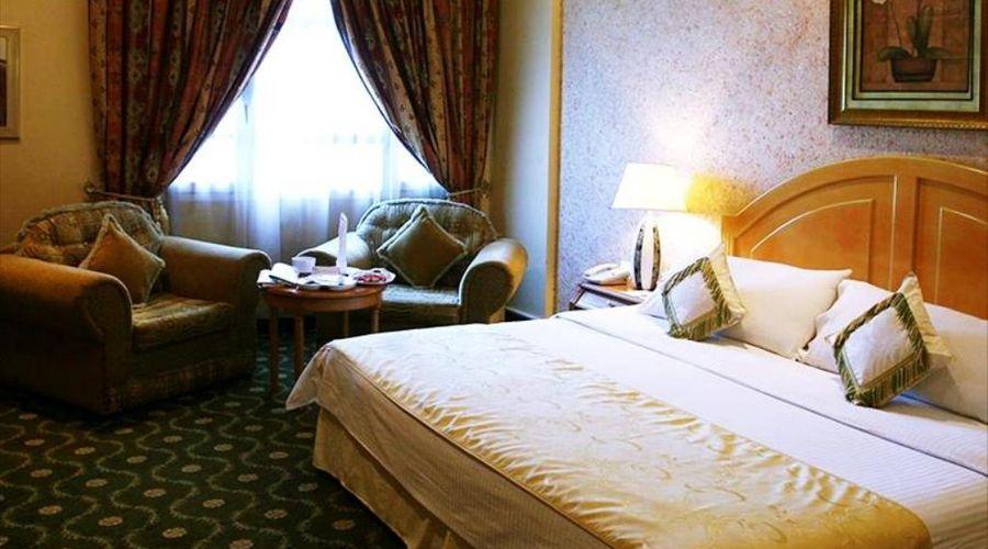 فندق براديس الخليج-16 من 21 الصور