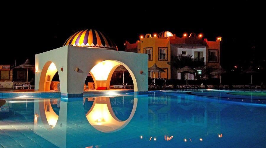 Nubian Village Aqua Hotel-1 of 33 photos