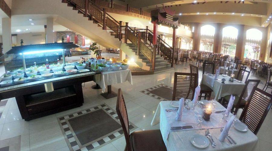 Regency Plaza Aqua Park and Spa Resort-7 of 35 photos
