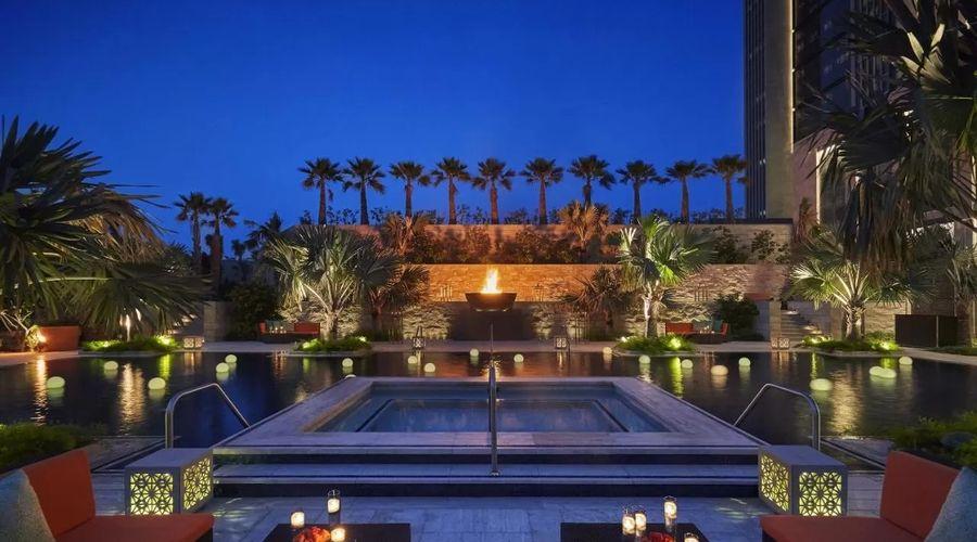 Four Seasons Hotel Bahrain Bay -25 of 30 photos