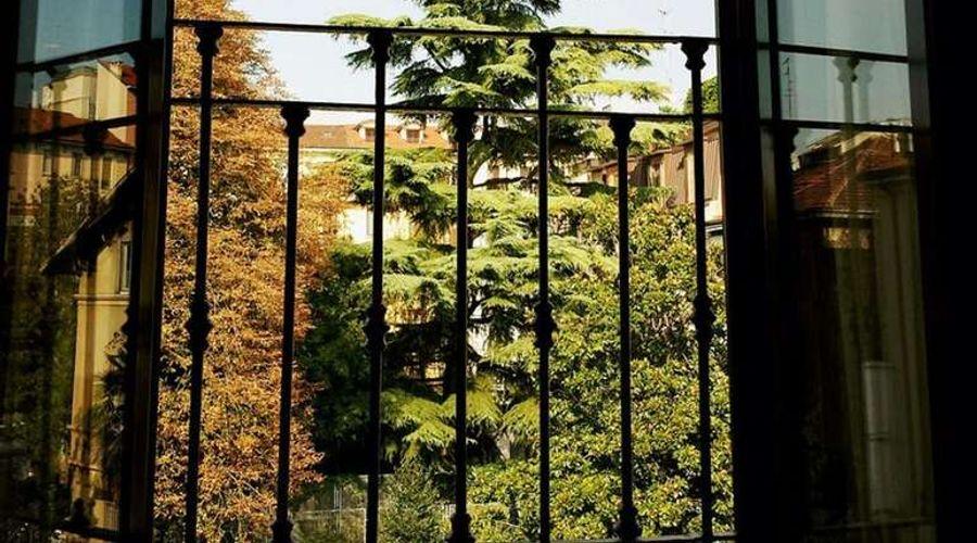 فندق إدين-11 من 20 الصور