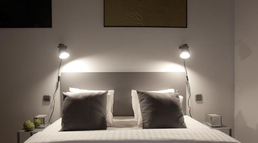 Centric Gracia Apartments-3 من 27 الصور