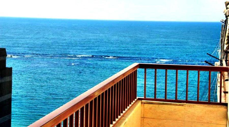 Alexandria Mediterranean Suites-5 of 30 photos