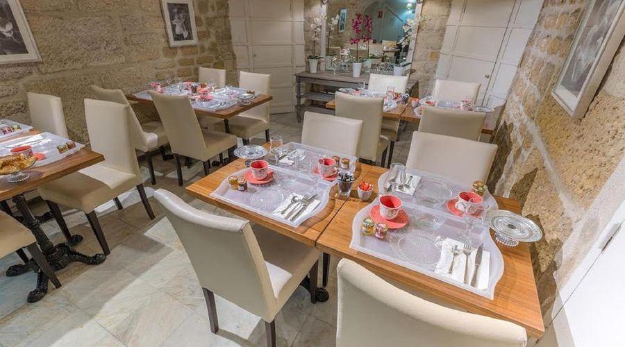 فندق دو ليمان-19 من 29 الصور