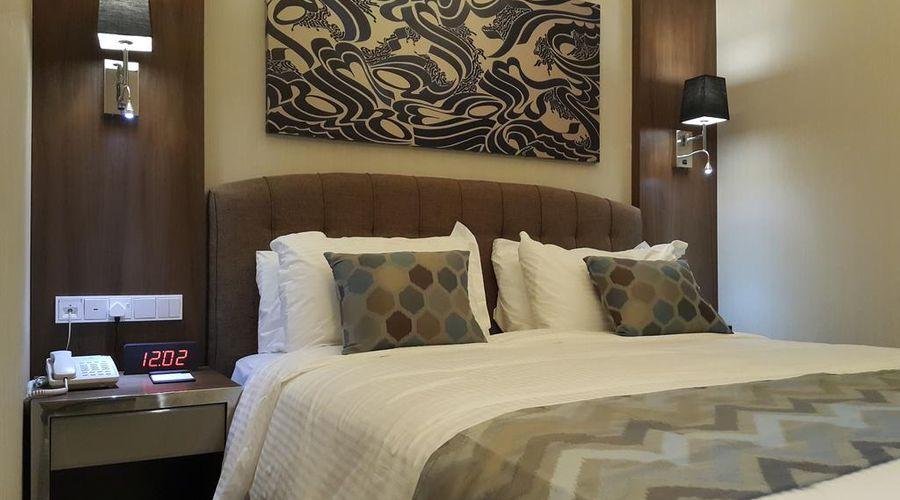 M Hotel Makkah by Millennium-12 of 31 photos