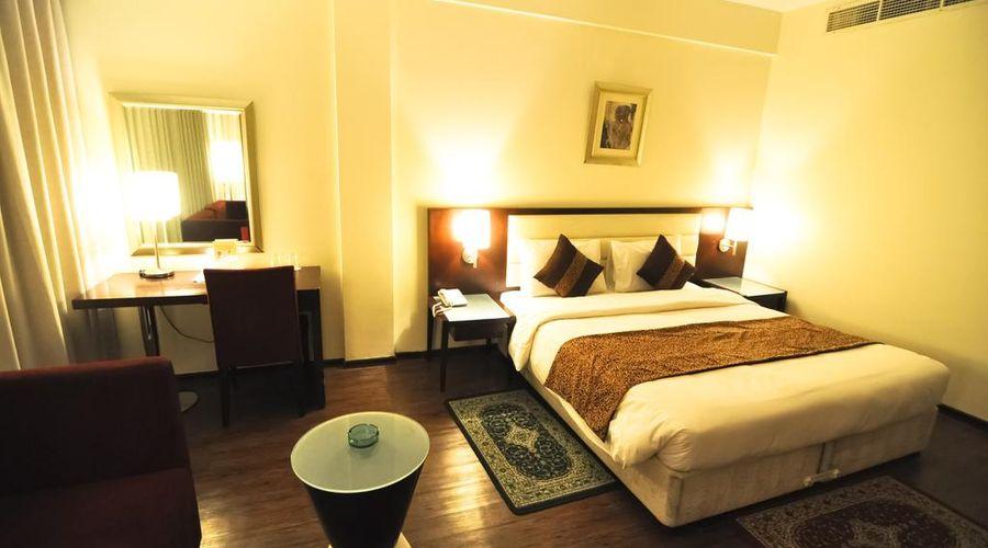 Phoenicia Hotel-6 of 20 photos