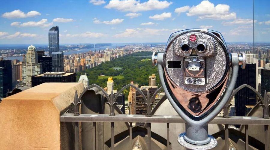 ذا بيننسولا نيويورك-32 من 42 الصور