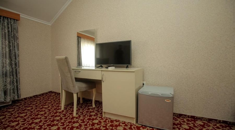 Ambiance Hotel-10 من 31 الصور