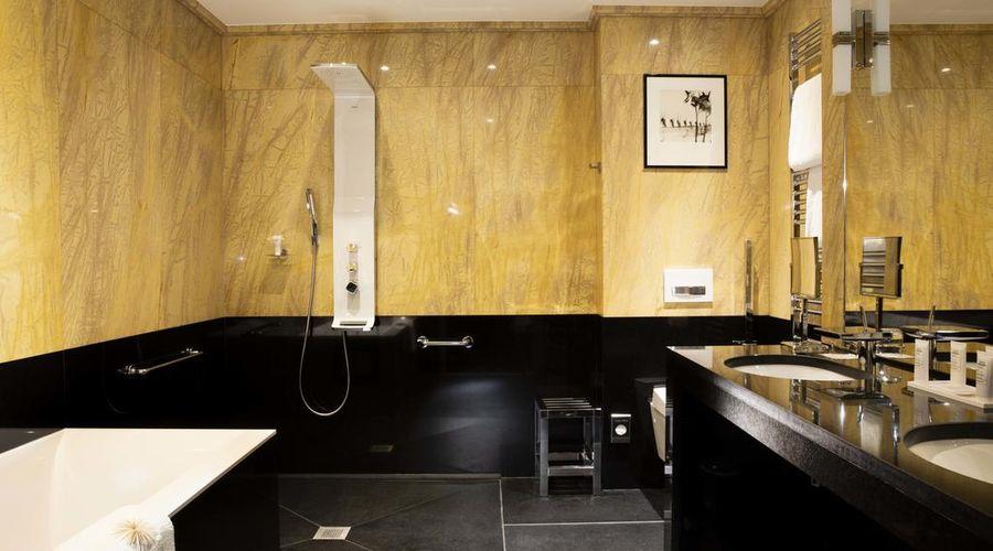 فندق جوليانا باريس-13 من 30 الصور