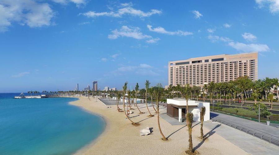 Jeddah Hilton-9 of 42 photos