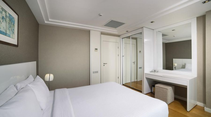 فندق أفروبا ريزيدنس سويتس-11 من 35 الصور