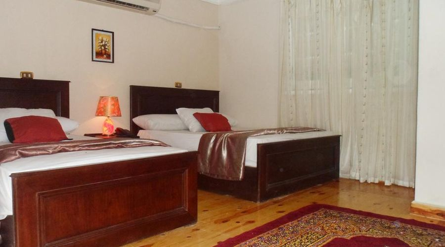 Star Plaza Guesthouse And Apartments-8 من 20 الصور
