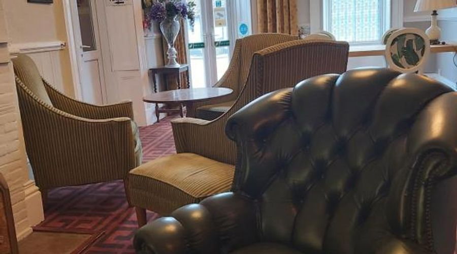 The Judds Folly Hotel, Sure Hotel Collection by Best Western-3 of 20 photos