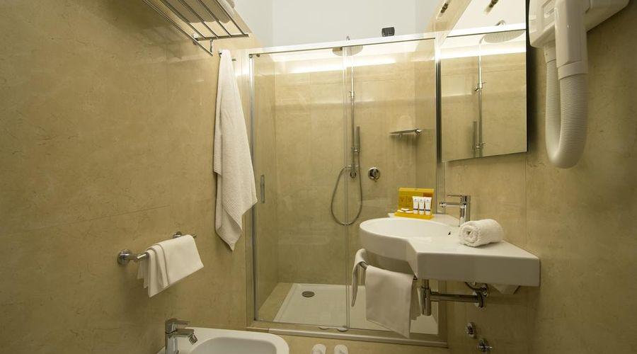 Hotel Fenice Milano-34 of 39 photos