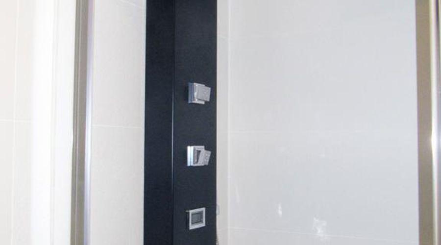 Barcelona Fifteen Luxury Aparthotel-11 من 45 الصور