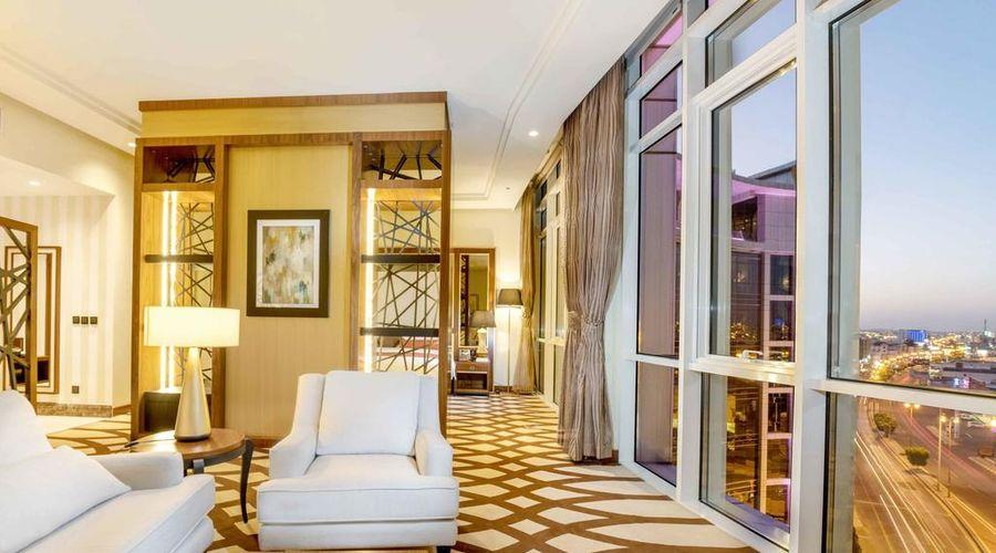 فندق بيات -33 من 41 الصور