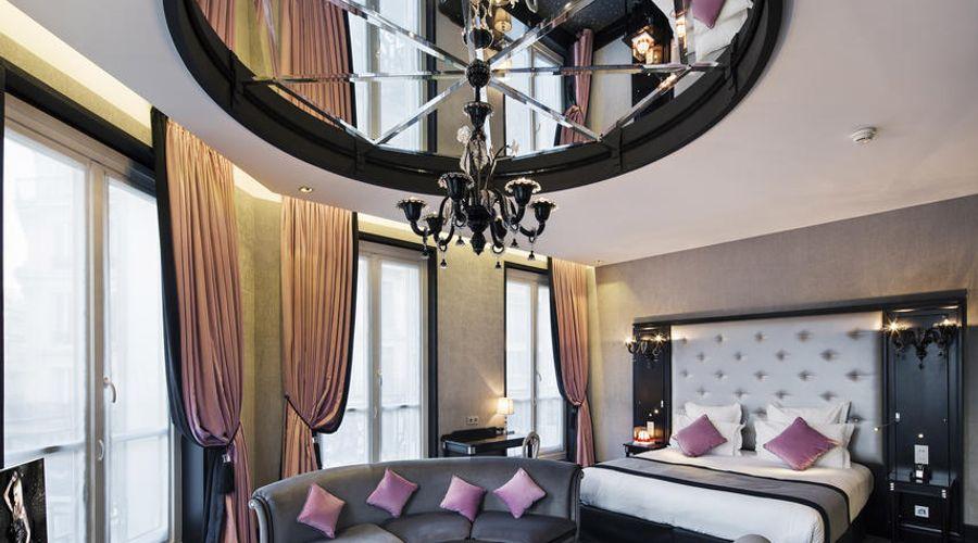 Maison Albar Hotels Le Diamond-30 of 32 photos