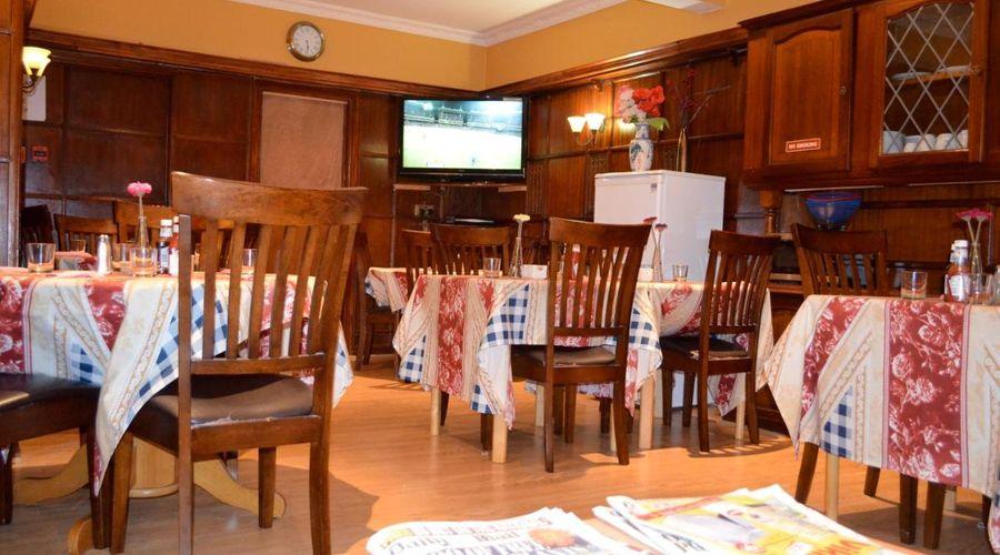 Twickenham Guest House-18 of 22 photos