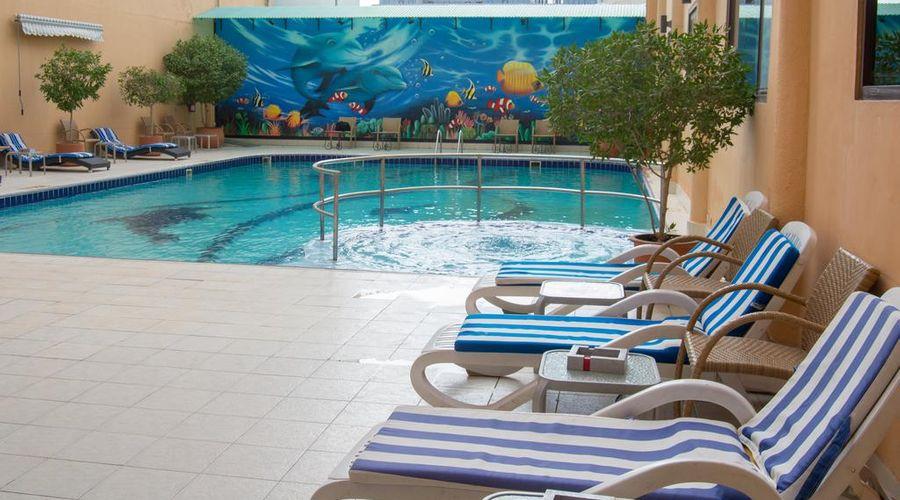 فندق ماركو بولو-12 من 30 الصور