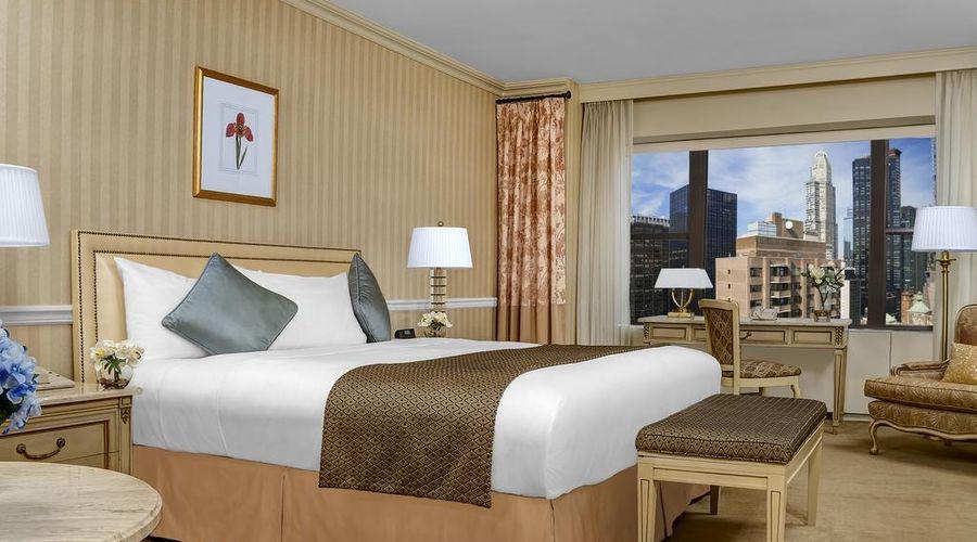 فندق بارك لين - فندق إيه سنترال بارك-29 من 36 الصور