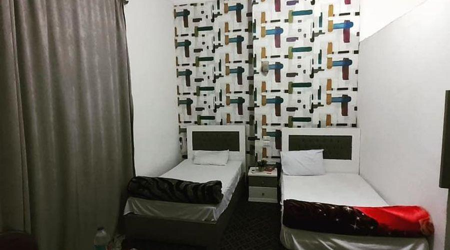 فندق فويدج-4 من 25 الصور