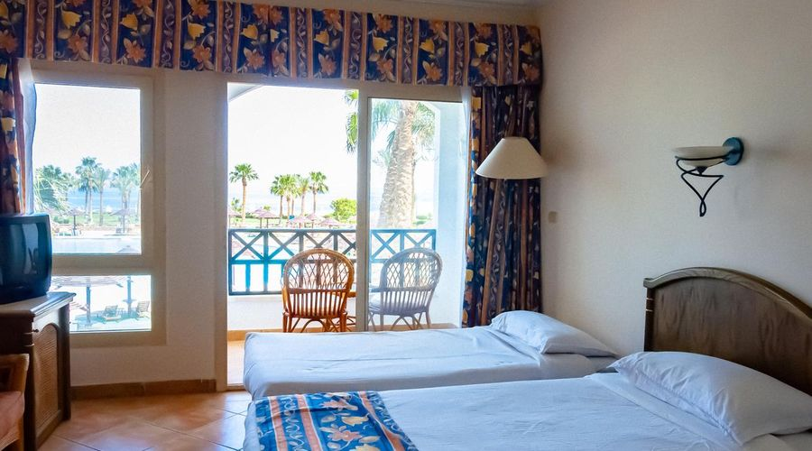 Coral Beach Resort Montazah - Adults Only-8 of 25 photos