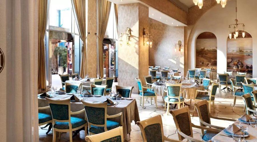 إنتركونتيننتال سيتي ستارز القاهرة-32 من 35 الصور