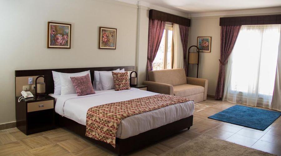 Palma Inn Resort-2 of 26 photos