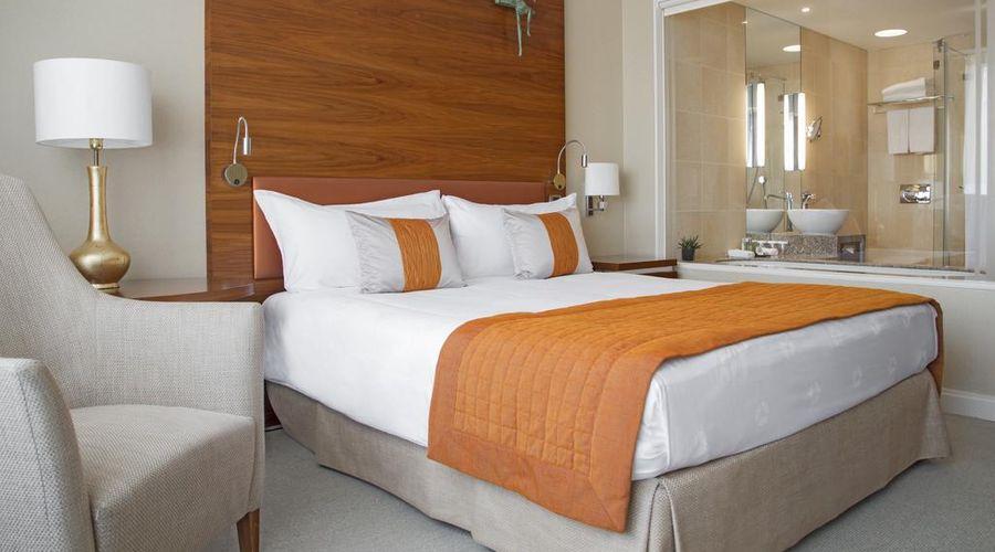 فندق أوكورا أمستردام - ذا ليدينج هوتلز أوف ذا ورلد-5 من 30 الصور