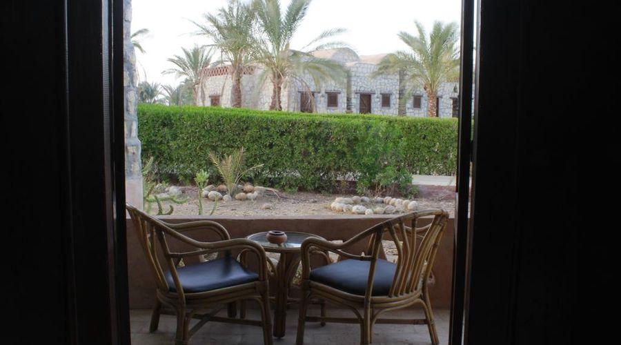 Aliyah Lodge Hotel-11 من 30 الصور