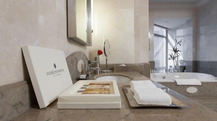 فندق إنتركونتينينتال الخُبر-16 من 31 الصور