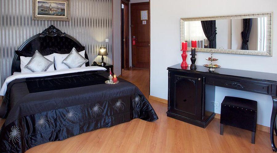 Hotel Ipek Palas-22 of 41 photos