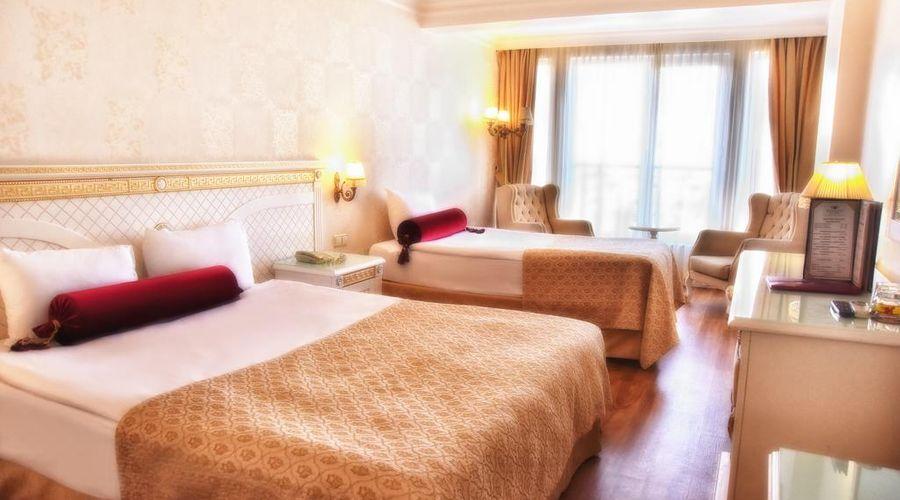 Bilem High Class Hotel-6 of 26 photos