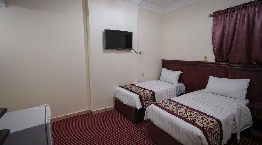 فندق قصر اجياد السد 2-18 من 20 الصور